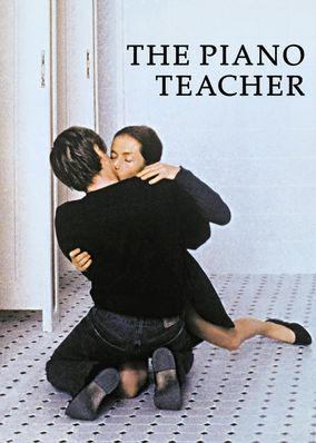Piano Teacher, The