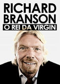 Richard Branson: Bloomberg Game Changers | filmes-netflix.blogspot.com