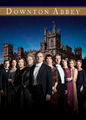 Downton Abbey | filmes-netflix.blogspot.com
