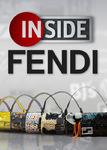 Inside Fendi
