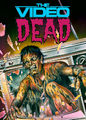 The Video Dead | filmes-netflix.blogspot.com