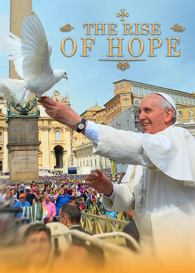 Rise of Hope, The