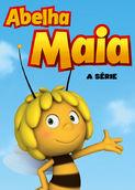 Abelha Maia: a série | filmes-netflix.blogspot.com