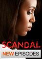 Scandal | filmes-netflix.blogspot.com