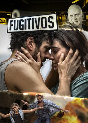 Fugitivos - Season 1