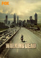 The Walking Dead | filmes-netflix.blogspot.com