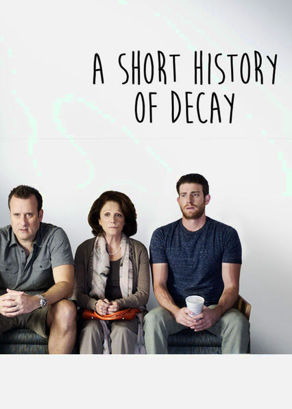 A Short History of Decay Netflix US (United States)