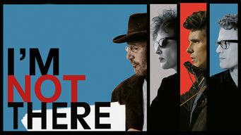 24262735 Toutes les sorties film de Février sur Netflix France