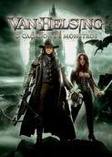 Van Helsing - o Caçador de Monstros | filmes-netflix.blogspot.com
