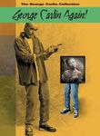 George Carlin Again! Poster