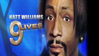 Katt Williams: 9 Lives