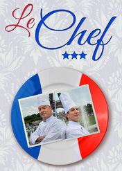 Le Chef | filmes-netflix.blogspot.com