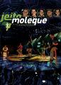 Jeito Moleque- Ao Vivo na Amazonia | filmes-netflix.blogspot.com