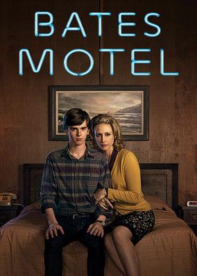 Bates Motel - Season 2