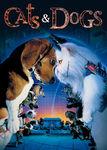 Cats & Dogs | filmes-netflix.blogspot.com
