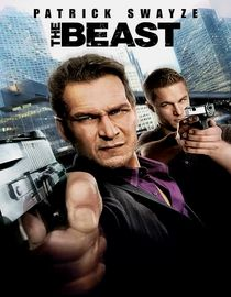 The Beast: Season 1: Infected