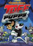 T.U.F.F. Puppy | filmes-netflix.blogspot.com