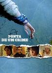 A Ponta de um Crime | filmes-netflix.blogspot.com