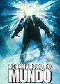 O enigma do outro mundo - The thing | filmes-netflix.blogspot.com