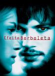 Efeito borboleta | filmes-netflix.blogspot.com