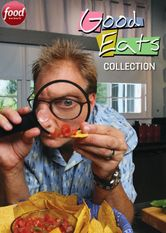 Good Eats Collection