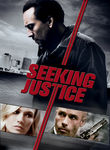 Seeking Justice (2011)