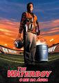 O rei da água | filmes-netflix.blogspot.com