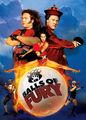 Balls of Fury | filmes-netflix.blogspot.com