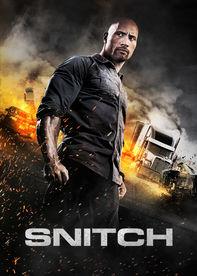 Snitch Netflix AU (Australia)