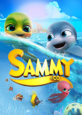 Sammy & Co - Season 1
