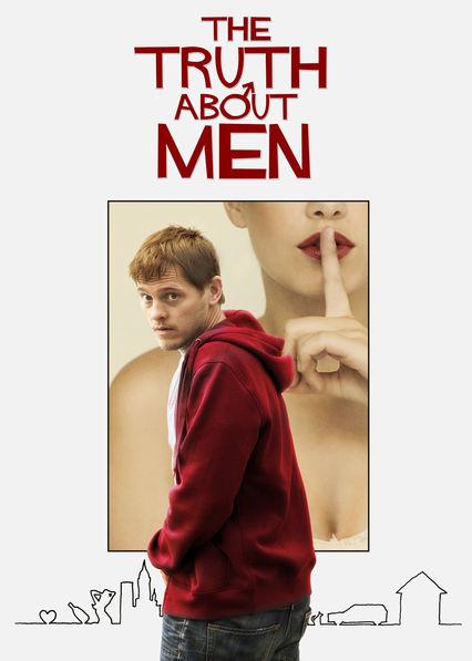 Sandheden om mænd