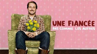 24262929 Toutes les sorties film de Février sur Netflix France