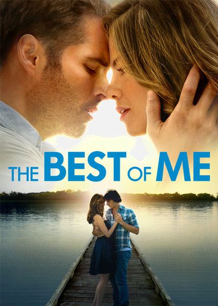 Best of Me Netflix ES (España)