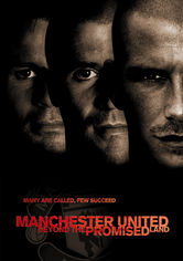 Manchester United: Beyond the Promised Land