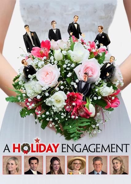 Holiday Engagement Netflix AR (Argentina)