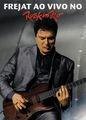 Frejat Ao Vivo No Rock in Rio | filmes-netflix.blogspot.com