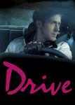 Drive | filmes-netflix.blogspot.com