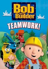 Bob the Builder: Teamwork