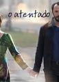 O atentado | filmes-netflix.blogspot.com