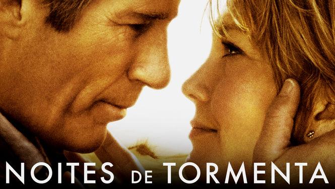 Noites de Tormenta | filmes-netflix.blogspot.com.br