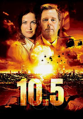 New on Netflix Sweden: