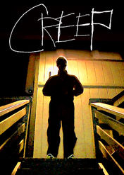 Creep | filmes-netflix.blogspot.com