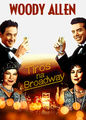 Bullets Over Broadway | filmes-netflix.blogspot.com