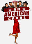 An American Carol (2008)