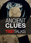 TEDTalks: Ancient Clues