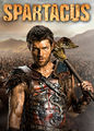War of the Damned | filmes-netflix.blogspot.com