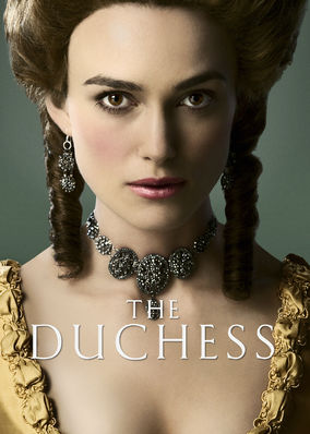 Duchess, The