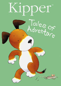 Kipper: Tales of Adventure Netflix US (United States)