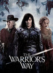 The Warrior&#39;s Way (2010)