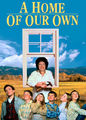 A Home of Our Own | filmes-netflix.blogspot.com